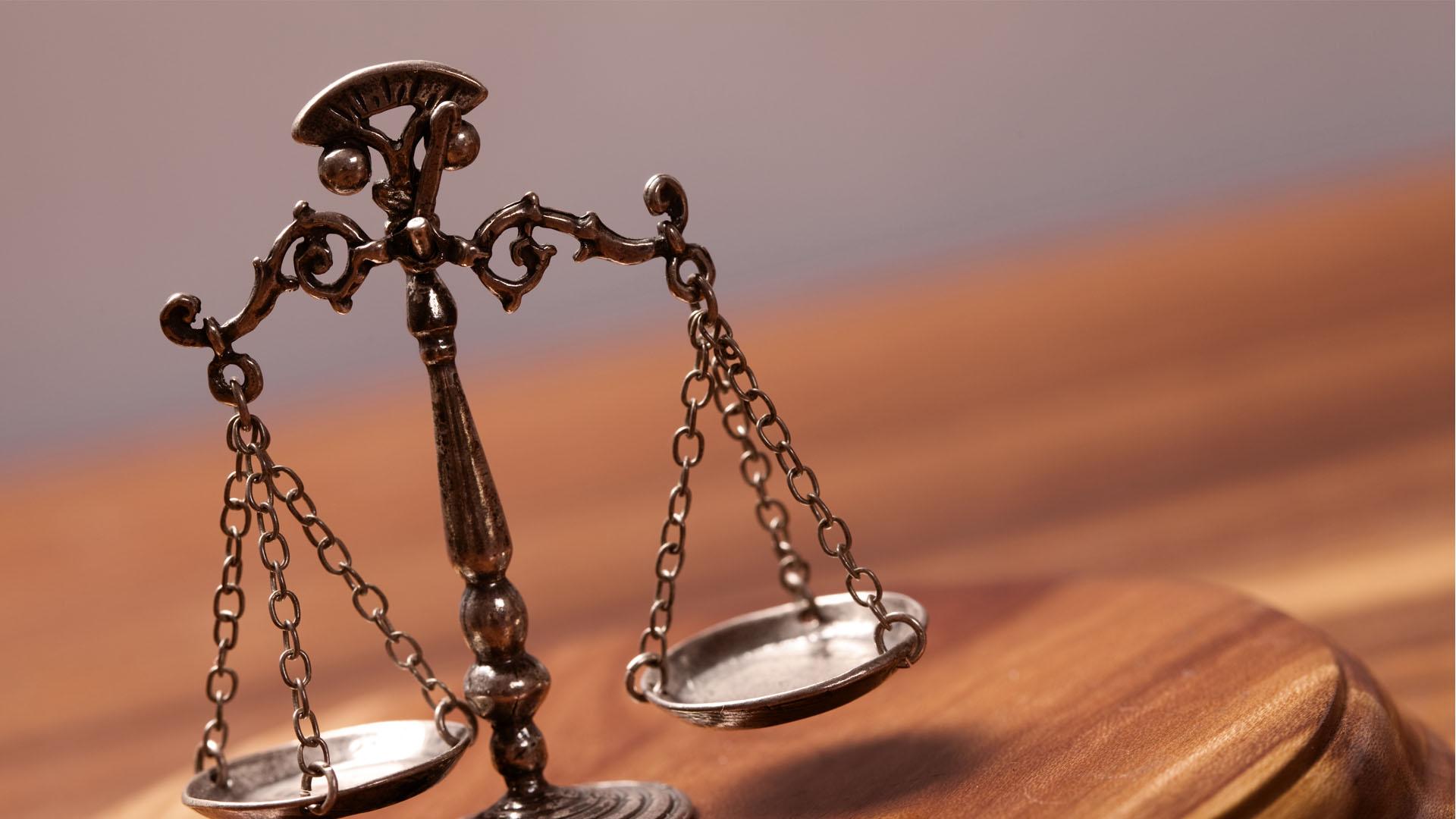 Ley de Fomento de la Financiación Empresarial