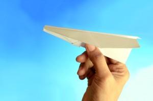 paper_plane_hires