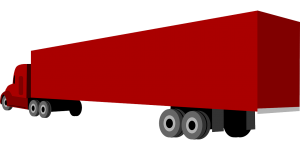 trailer-155300_1280