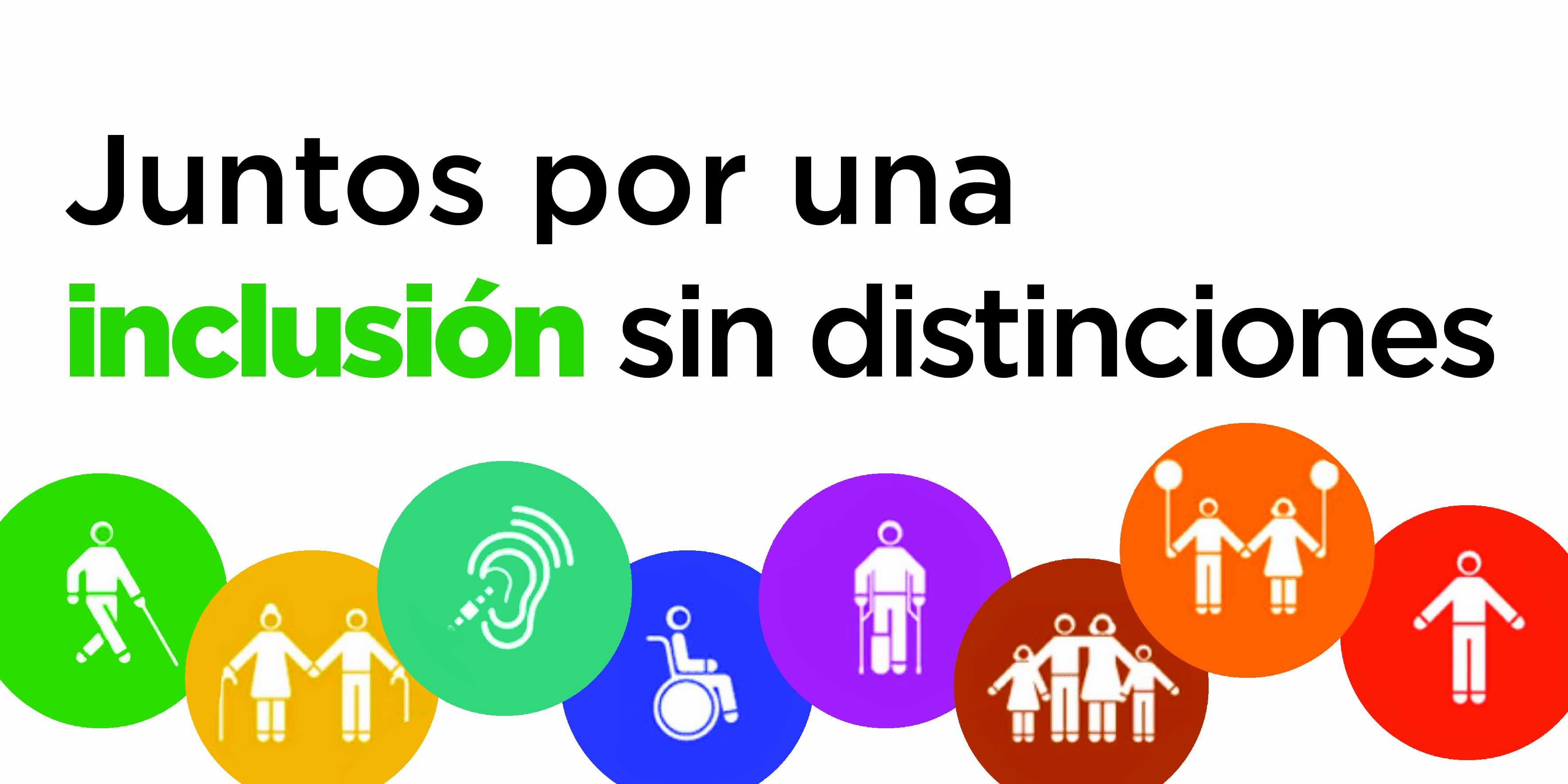SUBVENCIONES PARA LA CONTRATACION DE PERSONAS CON DIVERSIDAD FUNCIONAL