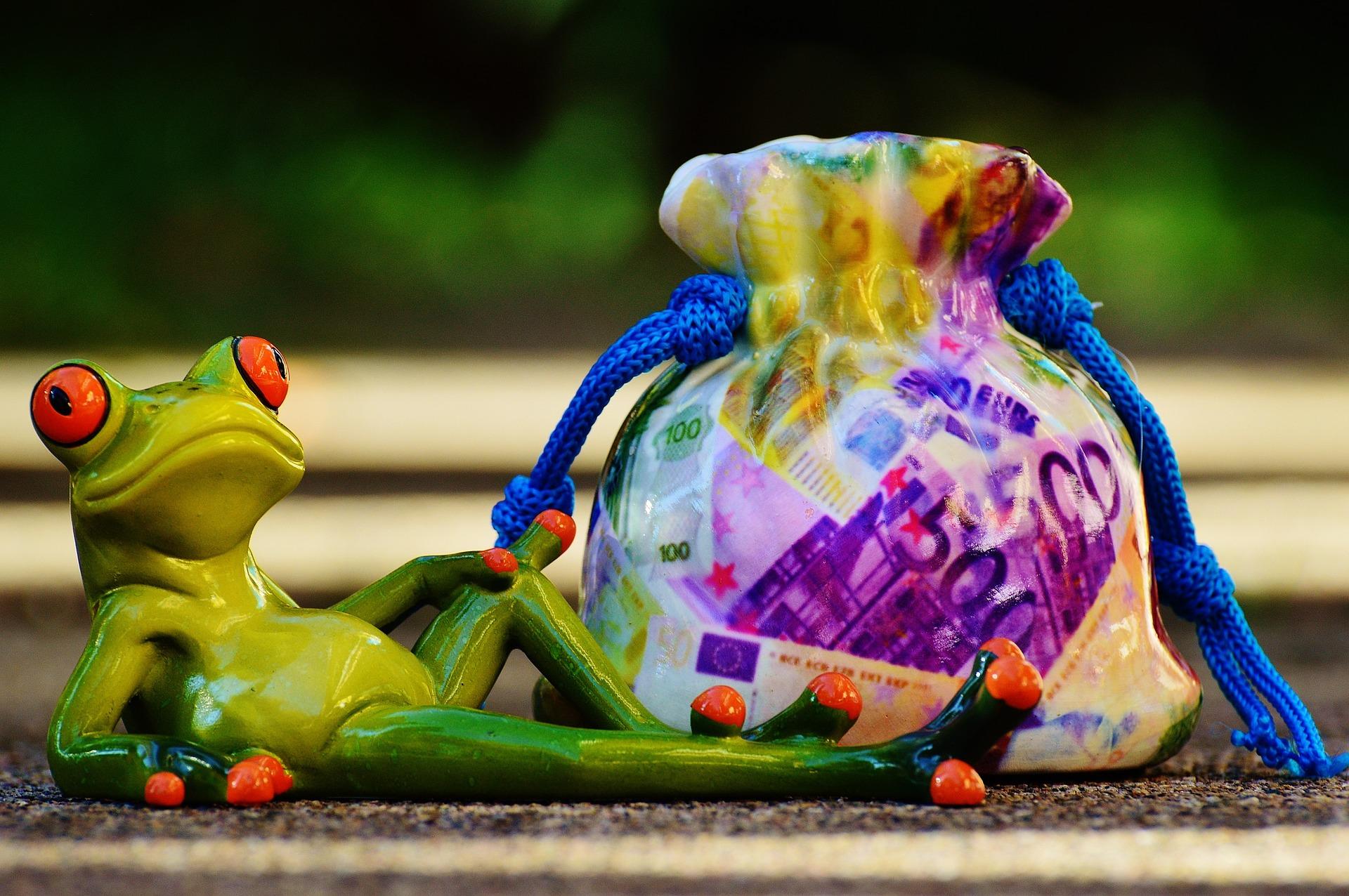 LINEAS DE FINANCIACIÓN PARA PYMES Y EMPRENDEDORES