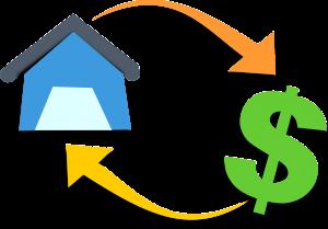 mortgage-149882_1280