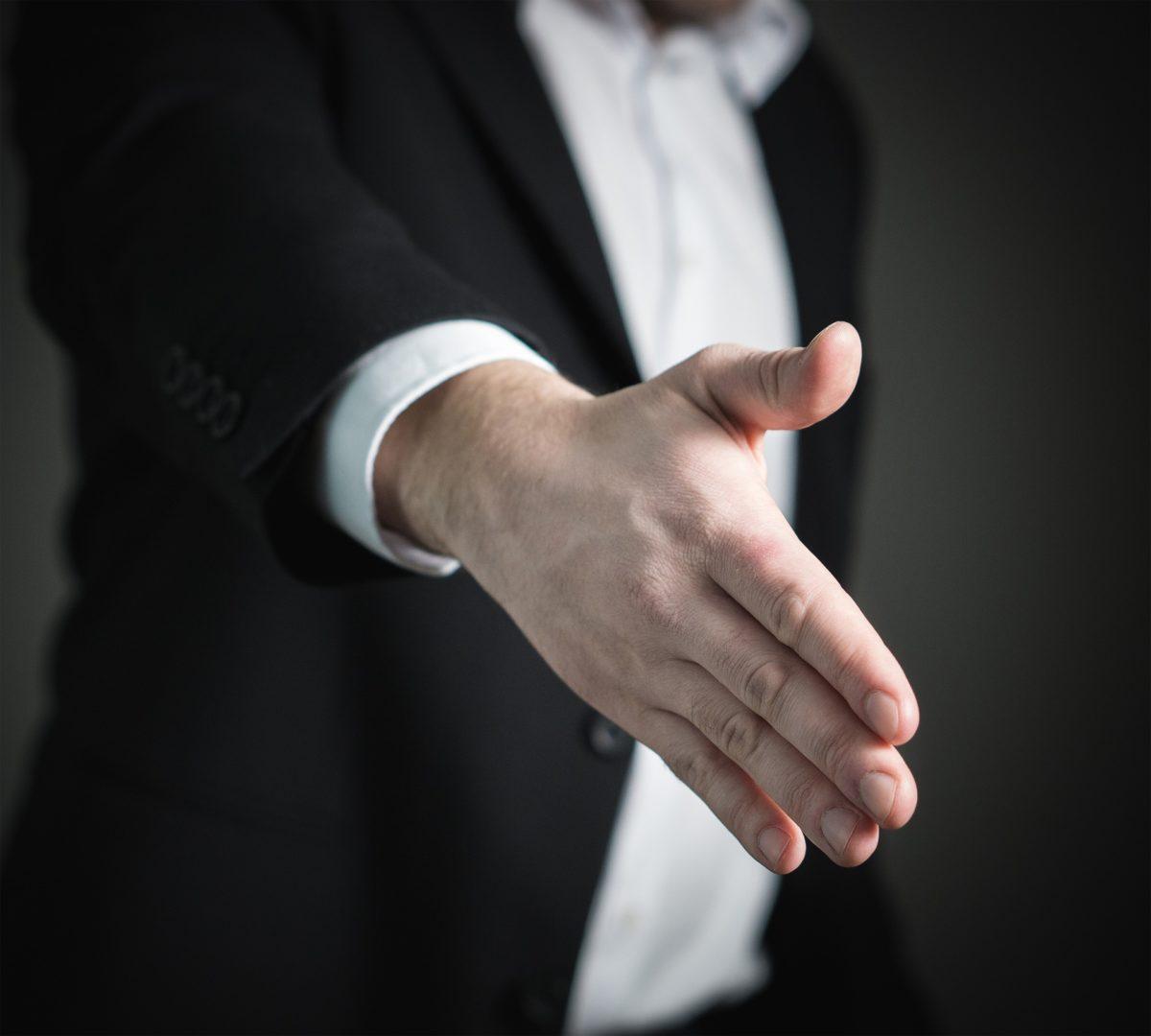 SUBVENCIÓN CONTRATACIÓN INDEFINIDA DE COLECTIVOS VULNERABLES
