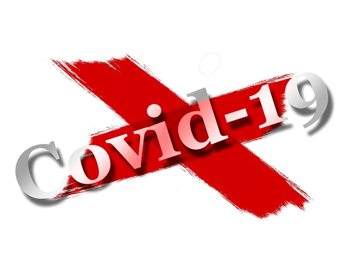 MEDIDAS ECONÓMICAS COVID-19. ERTES Y AUTÓNOMOS