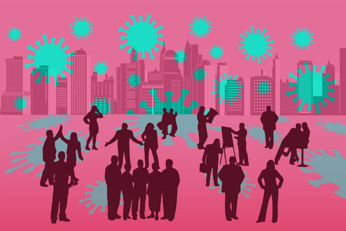 PRÓRROGAS Y AMPLIACIONES EN ERTES Y EN PRESTACIONES PARA AUTÓNOMOS. DEL 1 DE OCTUBRE DE 2020 AL 31 DE ENERO DE 2021