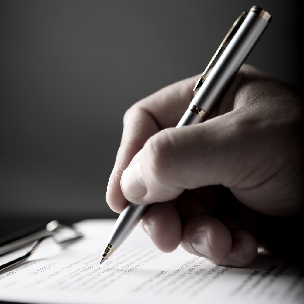Ampliación plazo subvención primera contratación